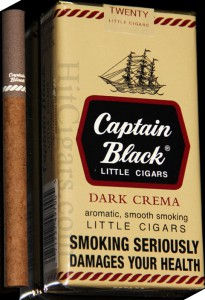 Captain-Black-Dark-Crema-001