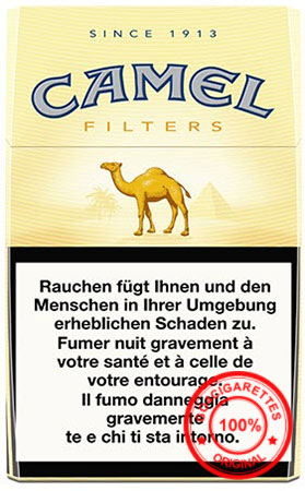 camel-filters