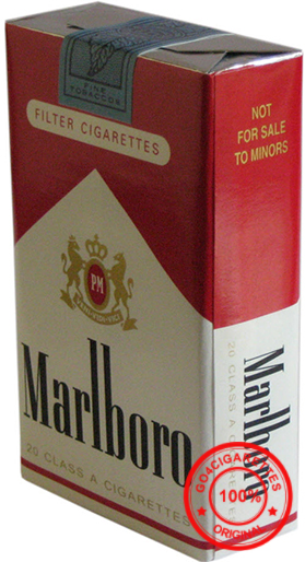 marlboro-red-soft-box