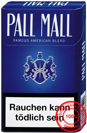 pall-mall-blue-100