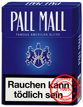pall-mall-blue