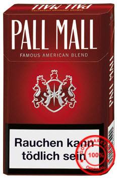 pall-mall-red